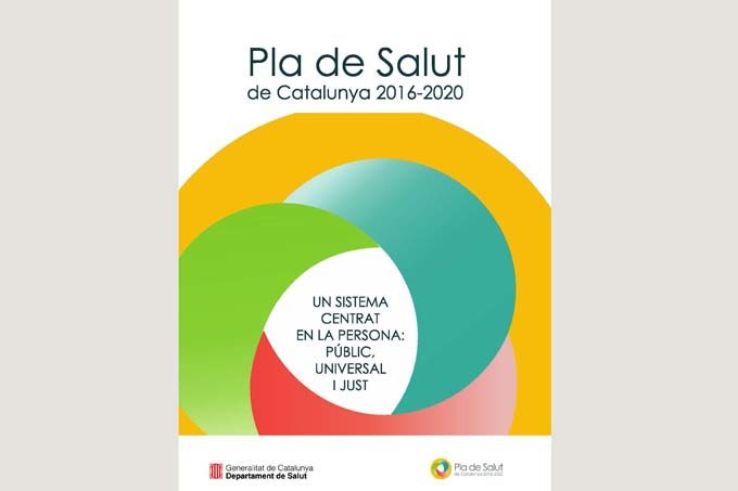 Pages from Pla_salut_Catalunya_2016_2020